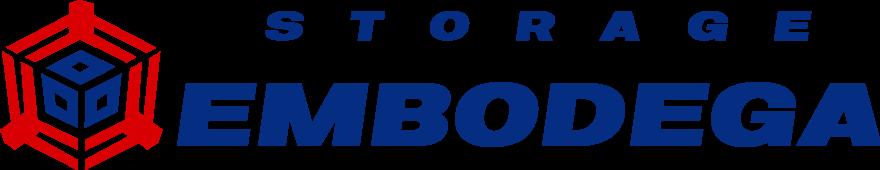 Storage Embodega